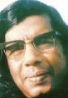 Phaniswar Nath Renu