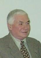 Jerzy Kleer