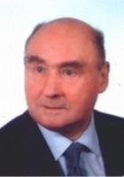 Janusz Bohdanowicz