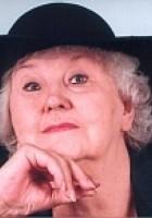 Regina Osowicka