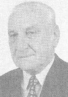 Jan Matuszewicz