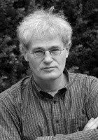 Tomasz Kizny
