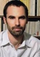 Antoine Vitkine