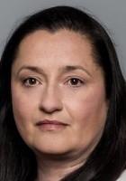 Małgorzata Guss-Gasińska