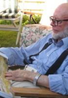 Lennart Nilsson (ornitolog)