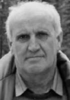 Zdzisław Pawlak