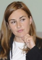 Magdalena Płonka