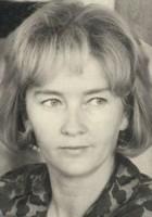 Danuta Konwicka