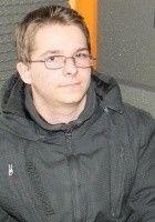 Maciej Jemioł