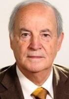 Lino Bortolini