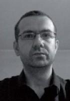 Piotr Ściślicki