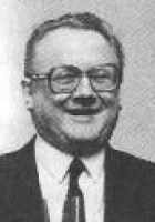 Jan Bijak