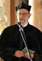 Bolesław Ginter
