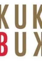 Redakcja magazynu Kukbuk