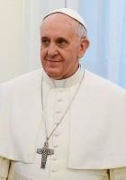 Franciszek (papież)