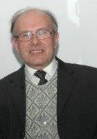Michał Krupski