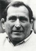 Justin Kaplan