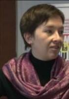 Aldona Zaorska