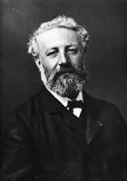 Juliusz Verne
