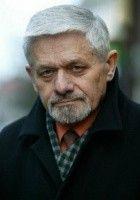Kazimierz Burnat