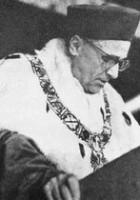 Kazimierz Popiołek