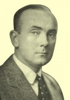 Walter R. Brooks