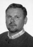 Stanisław Maria Szczepański