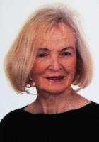 Maria Jolanta Sołtysik