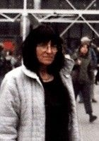 Elżbieta Krygowska-Butlewska