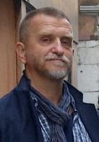 Wojciech Kłosowski