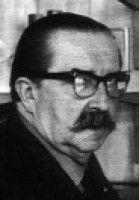 Tadeusz Przypkowski