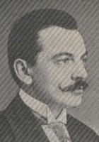 Jan Skarbek-Malczewski