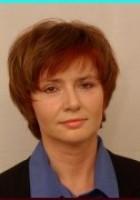 Mirosława Siuciak