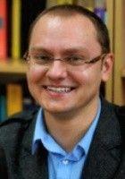 Marcin Maciołek