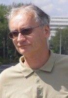 Jacek Lyszczyna