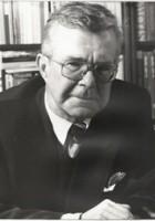 Andrzej Gronczewski
