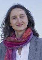 Marta Abramowicz
