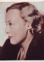 Charlotte Serda