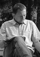 Radosław Lemański