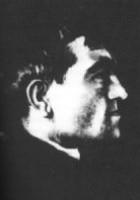 Erich Knauf