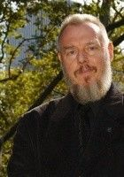 Peter H. Gilmore