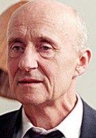 Jacek Walczewski