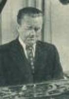 Herbert Windt