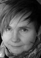 Krystyna Romanowska