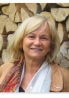 Regina Sidorkiewicz