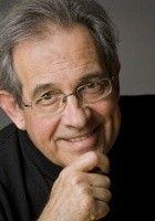 Arturo Sangalli