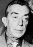 Erich Ebermayer