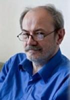 Zdzisław Antolski