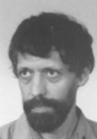 Piotr Czerwiński