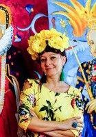 Anna Kaszuba-Dębska